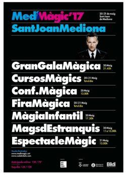 medi-magic