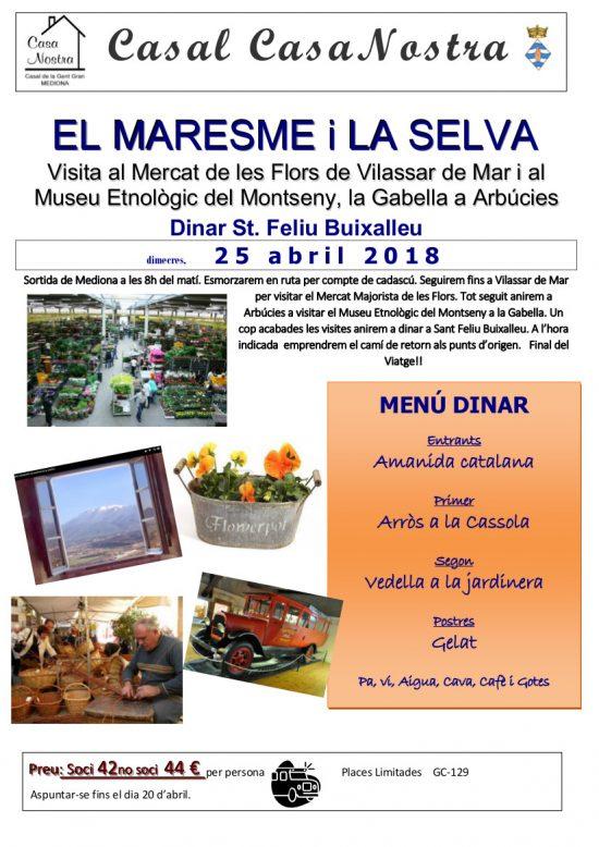 4-mercat-flors-vilassar-m-etnologic-montseny-arbucies-st-feliu-buixalleu-25-abril18-1