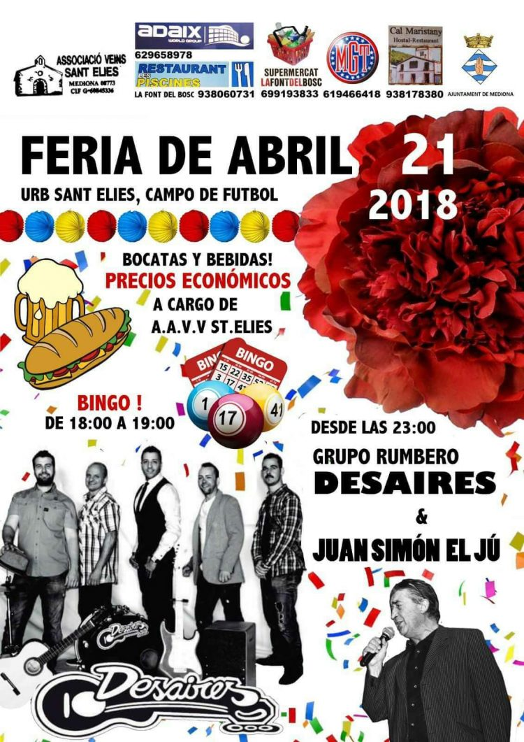 cartel-feria-de-abril