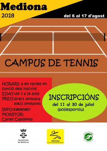 campus-tennis-2018