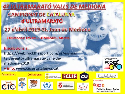 ultramarato-valls-de-mediona