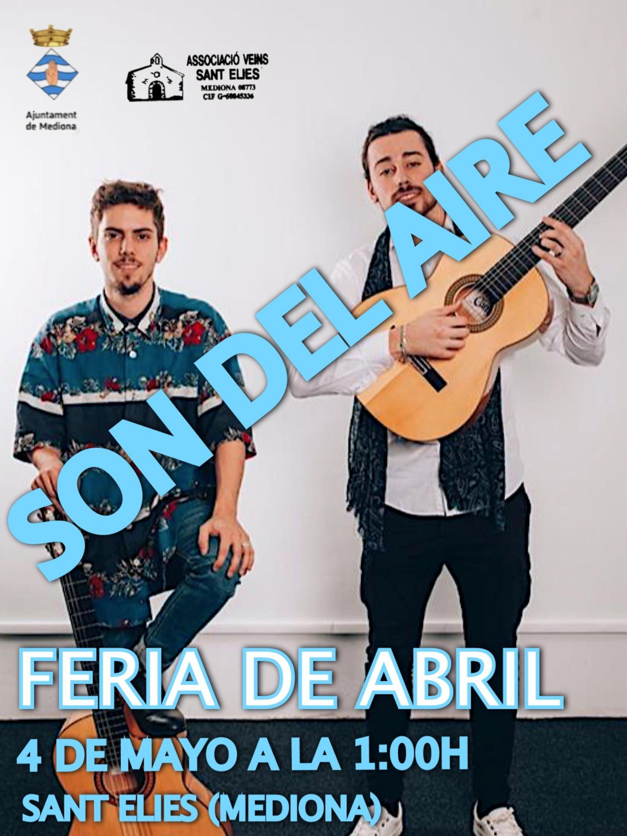 feria-abril-cartel-son-del-aire