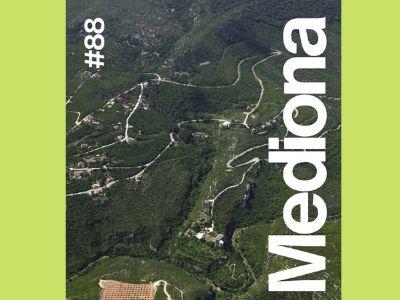 Butlletí Informatiu Municipal 88 – Novembre 2019